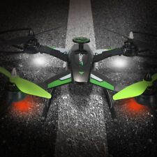 JJRC X1 Drone Quadcopter With Brushless Motor 2.4G 4CH 6-Axis RC RTF