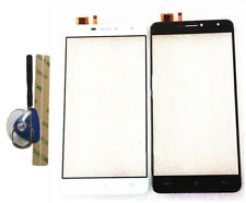 Digitizer Pantalla Tactil touch screen glass para Cubot Max
