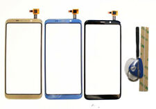 Digitizer Pantalla Tactil touch screen glass para Bluboo S8