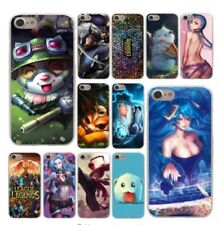 League of Legends iPhone Case League iPhone Case Lol Game iPhone Case