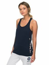 Roxy™ Play And Win D - Camiseta de Tirantes para Mujer ERJZT04205