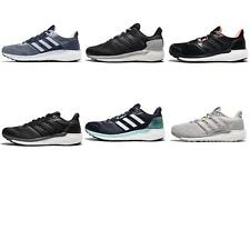 adidas Supernova W Women Running Shoes Sneakers Pick 1