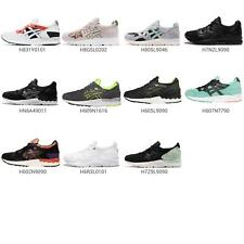 Asics Tiger Gel-Lyte V 5 Retro Vintage Men Running Shoe Sneakers Trainers Pick 1