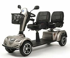 Scooter Elettrico LIMO