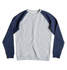 DC Shoes™ Rebel - Sweat pour Garçon EDBFT03097