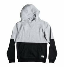 DC Shoes™ Rebel Block - Sweat à capuche pour Garçon EDBFT03096