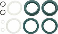 SKF Low-Friction Dust and Oil Seal Kit RockShox 35mm Fits 2008-Current Forks