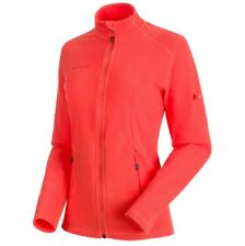 Mammut Yampa ML Jacket Woman pile tecnico donna