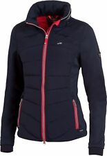 Schockemohle Ladies Steena Quilted Jacket