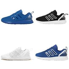 adidas Originals ZX Flux ADV Mens Running Shoes Trainers Sneakers Pick 1