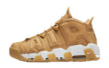 Genui New Men Shoes Trainers Sneakers NIKE UPTEMPO AIR MORE PREMIUM AA4060-200