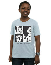 Disney Niños Mickey Mouse Wink Camiseta