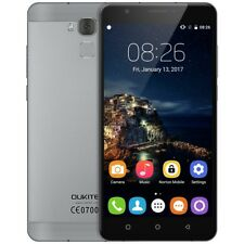"6.0 "" Oukitel U16 MASSIMO 4G Phablet android7.0 4000mAh 3GB + 32GB 13MP"