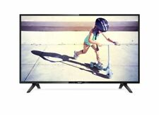 Philips 5300 series Televisor LED Full HD ultraplano 43PFT5302/12 LED TV