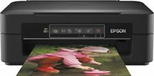 Epson Expression Home XP-245 Color 5760 x 1440DPI A4 Wifi Negro