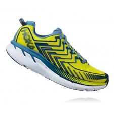 Scarpe Clifton 4 HOKA ONE ONE