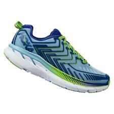 Scarpe Clifton Woman 4 HOKA ONE ONE