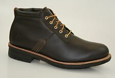 TIMBERLAND Cisjordanie Bottes Chukka Willoughby imperméable homme