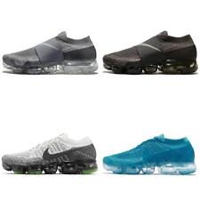 Nike Air Vapormax Flyknit Max Men Running Shoes Sneaker Trainers Pick 1