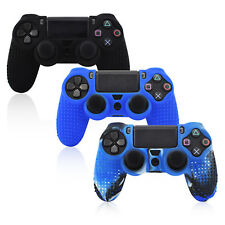 Cover Gamepad Controller Joypad Game Pad Skin For PlayStation 4 PS4 Slim/PRO