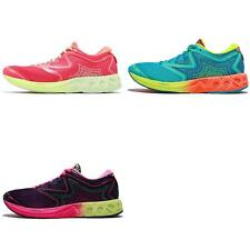 Asics Gel-Noosa FF Women Fast Running Shoe Sneakers Trainers Pick 1