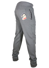 Paul Frank Julius Head Pantalone Uomo FHPFAW30000 CSR Castle Rock
