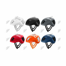 CASCO POC VENTRAL SPIN 2018 ROAD STRADA HELMET BICI BIKE CICLISMO CYCLING