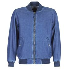 Giacca in jeans uomo Levis  THERMORE BOMBER  Blu   5741467