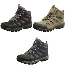 Karrimor Bodmin Mid 5 Ladies Weathertite UK 4, Scarpe da Arrampicata Donna - NUO