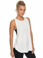 Roxy™ Sweet Pic B - Muscle Vest Top - Camiseta Técnica sin Mangas - Mujer