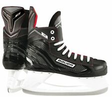 Pattini da ghiaccio Bauer NS S18 Junior Hockey su ghiaccio