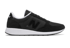 New Men's shoes Trainers Sneakers Black NEW BALANCE MS215RR