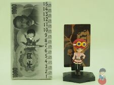 One Piece Ichiban Kuji Banpresto Prize in Japan Only (vari personaggi)