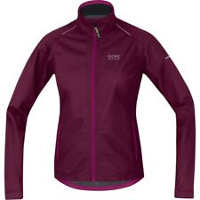 Giacca ELEMENT GORE-TEX Active LADY Gore Bike Wear -fs