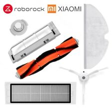 Xiaomi Roborock Robot S50 S51 Cleaner Spare Parts Kits Mop Cloths Dry Wet