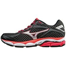 Mizuno Wave Ultima 7 Lady - J1GD1509-07