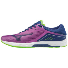 Mizuno Wave Sonic Lady - J1GD1734-25