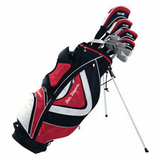 Ben Sayers M15 Golf Package Set (Graphite)
