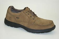 TIMBERLAND RICHMONT Oxford GTX GORE-TEX Chaussures basses homme à lacets 5042a