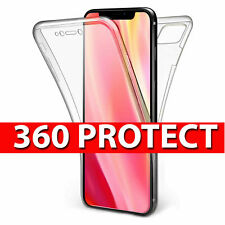 5D Full Edge to Edge Screen Protector Tempered Glass For Apple iphone
