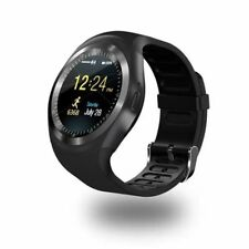 BLUETOOTH SMARTWATCH ARMBAND UHR TABLET ANDROID IOS SMARTPHONE