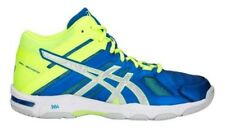 Asics Chaussures Volley-ball Homme - Gel Beyond 5 M - B600N