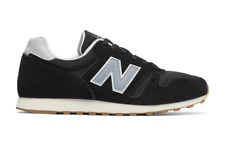 New Men's shoes Trainers Sneakers NEW BALANCE ML373KBG