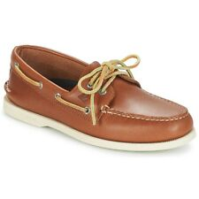 Scarpe uomo Sperry Top-Sider  A/O 2 EYE   7300219