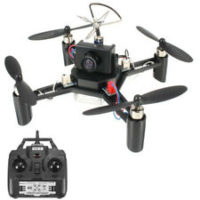 DM002 5.8G FPV With 600TVL Camera 2.4G 4CH 6 Axis RC Drone Quadcopter RTF