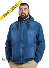 MAXFORT MAN JACKET PLUS SIZE 1266