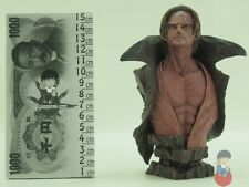 One Piece Creator×Creator Rough Edges Banpresto Figure - Shank