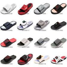 Nike Jordan Hydro Retro 23 Men Sports Sandal Slides Slippers Pick 1