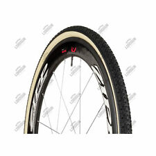 "TUBOLARE VITTORIA GRAPHENE PLUS TERRENO MIX 700X31 28"" 320 TPI CX CYCLOCROSS"