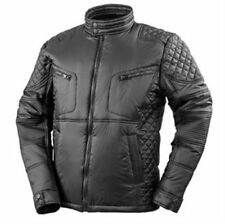Result Urban Outdoor Urban biker style jacket Adult Casual Style R402X